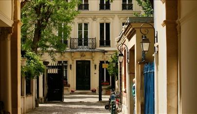French Language School in Paris