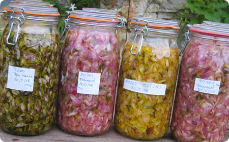 jars-of-petals.jpg