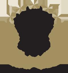 British Travel Awards 2009