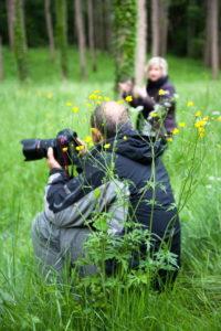 Photography-France -20080916-EPV0021-Edit-Edit (17)