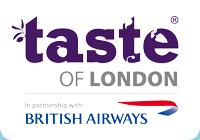 Taste_London_Logo