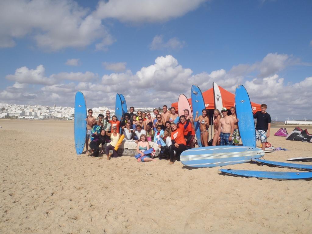 Surf&yoga