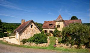 accommodation Photography-France -Le Verger 3