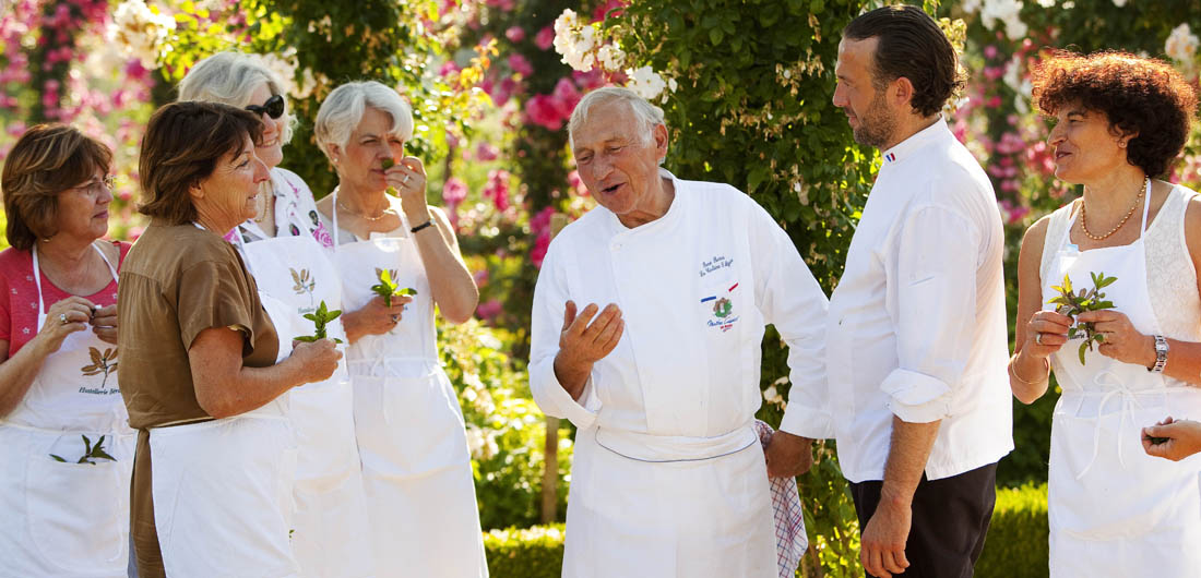Cookery-holiday-Provence-Michelin-Star