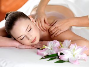 spa and wellbeing holidays