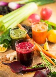 raw food and yoga holiday