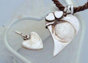 Jewellery making short break France