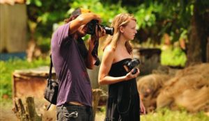 photography holiday in Costa Rica