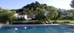 Short Spanish Cookery Break Andalucia Vacation