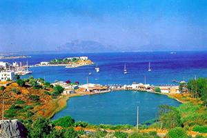 Christmas_Yoga_holiday_Dacta_Turkey_bright_sea