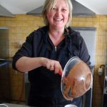 Cookery_holiday_Bordeaux_chef_marlene