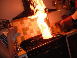 Spanish_cooking_weekend_Andalucia_-_cooking_on_high_heat