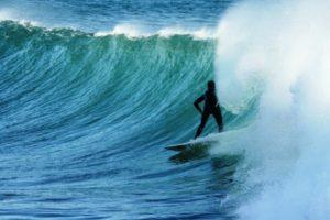 Surf_holiday_Morocco_surf_