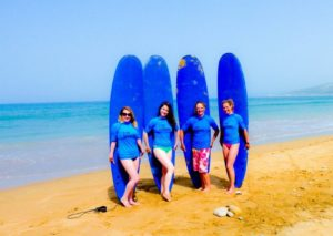 Surf_and_yoga_holiday_Morocco_students