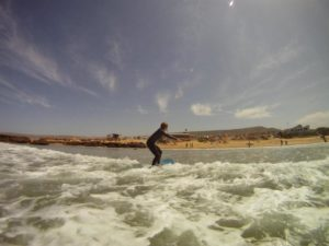 Surf_holiday_Morocco_back_shot