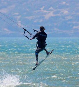 Kitesurf_holiday_Morrocco_Jawad_kiting