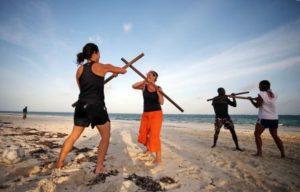 Fitness_and_bootcamp_holiday_Kenya_-_activities_martial_arts