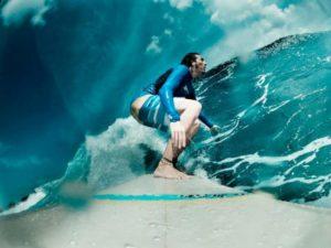Surf_holiday_Morocco_action_shot