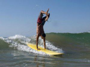 Surf_holiday_Morocco_standing_