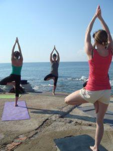 Yoga_holiday_Side_Turkey_seaward_meditation