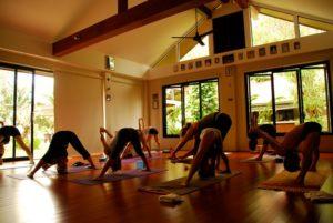 Yoga_retreat_Koh_Samui_Thailand_yoga_Class
