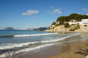 Ultimate_retreat_Alicante_Spain_waves