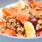 Yoga_meditation_holiday_Fuerteventura_-_healthy_breakfast