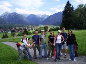 German-course-in-Munich