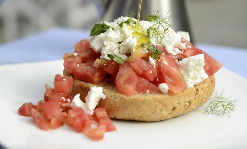 Cooking_holidays_Poros_Greece_bruschetta