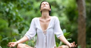 Yoga_holiday_Phuket_meditation
