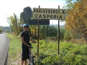 cycling_sign