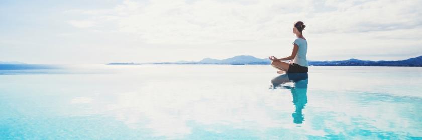 Yoga Meditation Spain Fuereventura