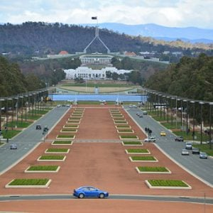 canberra-266338__340