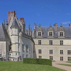Home-France-Leonardo-Da-Vinci-Art-Tour