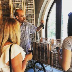 Wine Sommelier Expert Guide
