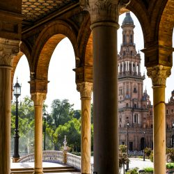 unique things to do in seville