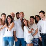 Italian Language School in Florence