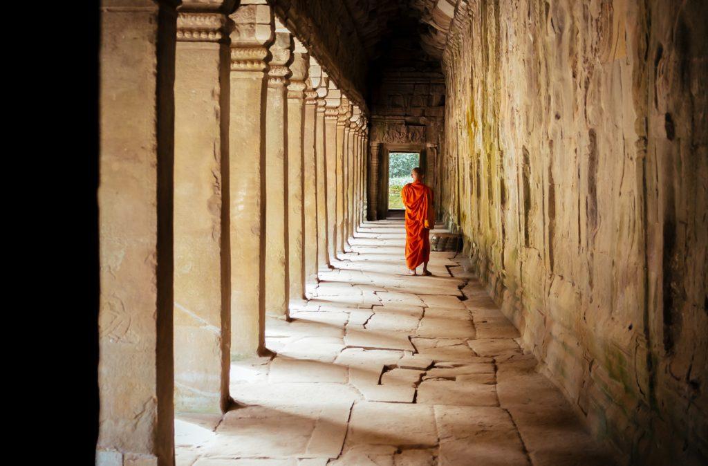 cambodia as an eco friendly destination