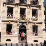 French Language School in Paris, Nice & Biarritz