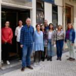 Spanish Language School in San Sebastian