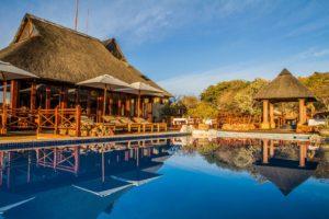 Epacha Lodge