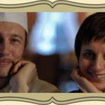 Chef Andrea & Lara