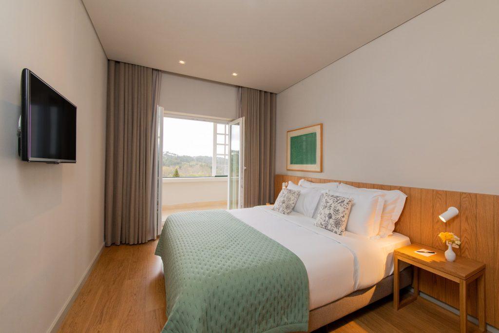 Montebelo Principe Perfeito Hotel