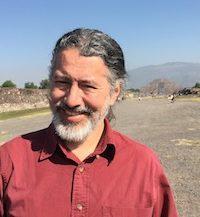 Roberto Lizano