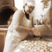 Rita Lucherini