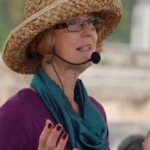 Jennifer Farrer