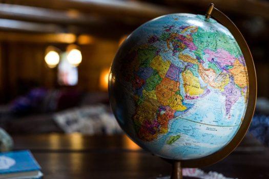 Language Holidays & Courses thumbnail image