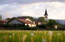 Gascony