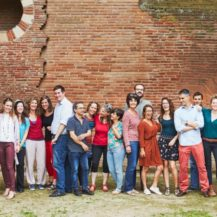 French Language School in Toulouse