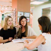 Spanish Language School in Barcelona & Buenos Aires